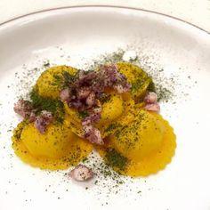 Recensioni: ristorante L'imbuto, a Lucca in Toscana