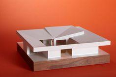 20 Houses: A New Residential Landscape | Architecture | Wallpaper* Magazine: design, interiors, architecture, fashion, art