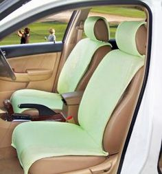 Diy Car Seat Cover Covers Truck