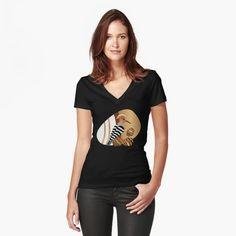 T-shirt « Pays d'Afrique Anglais Camouflage 3d Design, Design Nike, Skull Design, Funny Design, Shape Design, Floral Design, Graphic Design, Graphic T Shirts, Tee Shirts
