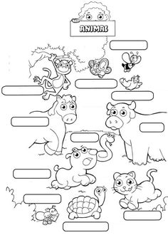 47 Super Ideas For English Games For Kids Activities Kindergarten Portuguese Lessons, Learn Portuguese, English Lessons, English Grammar Worksheets, English Vocabulary, Kids English, Learn English, English Class, English Language Learning