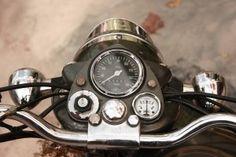 Motorrad versichern ohne Führerschein