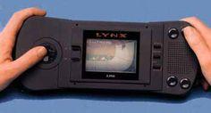 The (ultimate) original handheld
