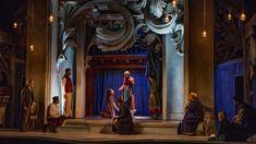 Jesse Belsky Lighting Design for Theater, Dance Opera, Music William Shakespeare Photo, Set Design Theatre, Theatre Stage, Winter's Tale, Lighting Design, Opera, Hunt Costume, Music, Musica