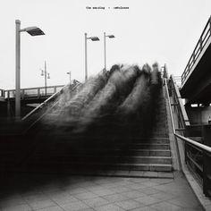 Album: Ambulance by The Amazing