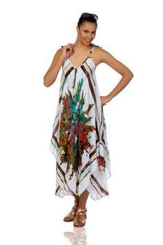 Discover thousands of images about Şile Bezi Modelleri ve Toptan Sipariş : Şile Bezi Diy Clothing, Sewing Clothes, Scarf Dress, Dress Skirt, Summer Dress Patterns, Summer Dresses, Boho Fashion, Girl Fashion, Quoi Porter