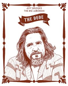 essay on the big lebowski The big sleep (1946) and the big lebowski (1998) (essay sample) instructions: with its sprawling freeways, gritty underworld and treacherous terrain, los angeles has become an iconic city for film noir.
