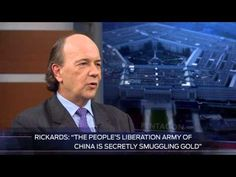 ▶ The Death of Money: Project Prophecy 2.0 - YouTube