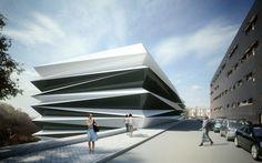 #architecture #arquitectura