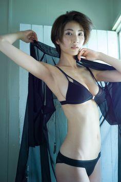 早乙女ラボ, hamburg55:     護あさな - Asana Mamoru