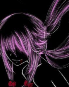 Yuno Gasai (The Future Diary) Manga Anime, Manga Art, Anime Art, Asuna, Yuno Mirai Nikki, Vocaloid, My Little Pony, Mirai Nikki Future Diary, Yandere Girl