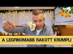 Breakfast, Youtube, Food, Morning Coffee, Essen, Meals, Youtubers, Yemek, Youtube Movies