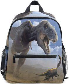 Unisex, Backpacks, Bags, Kids Backpacks, School Backpacks, Guys, Meet, Handbags, Taschen