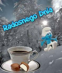 Mugs, Humor, Tableware, Good Morning, Humour, Dinnerware, Tumbler, Dishes, Moon Moon
