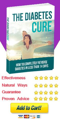 - 2015 Diabetes Cure Latest Reviews by Dr. David Pearson