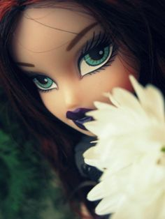 Bratz Doll Photography by kaca035.deviantart.com on @deviantART