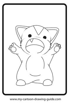 anime doctor coloring pages - photo#47