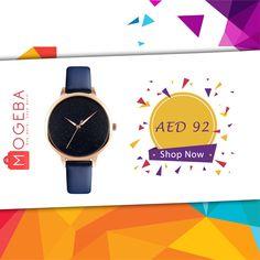 SKMEI Watches Shop Now from mogeba.com #mogebashopping #mogeba #onlineshopping #Watches #Watch #Trending #Trendy #ShopNow #Online #FashionAccessories #Smart #UAE #Dubai #Abudhabi #Sharjah #Smartphones #SKMEI #SkmeiWatches #MensFashion #WomensFashions #LadiesCollection
