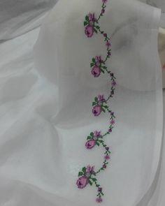 #namaz başörtüsü Hand Embroidery, Beads, Creative, Cross Stitch Embroidery, Towels, Scrappy Quilts, Craft, Smocking, Cross Stitch Designs