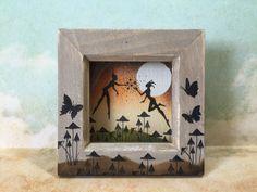 Commissions – Mike Deakin Art