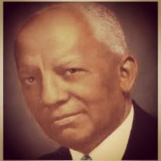 "Carter G. Woodson April 3, 1950 Death of Carter G. Woodson (74), ""father of Black history,"" Washington, D.C. Carter Godwin Woodson (December 19, 1875 – April 3, 1950)[1] was an African-American historian, author, journalist and the founder of theAssociation for the Study of African American Life and History. Woodson was one of the first scholars to study African-American history. A founder of The Journal of Negro History in 1915, Woodson has been cited as the father of black history.[2] In…"