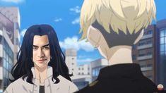 Aot Memes, Im Sad, Funny Anime Pics, Hinata, Boku No Hero Academia, Attack On Titan, Besties, Manga Anime, Avengers