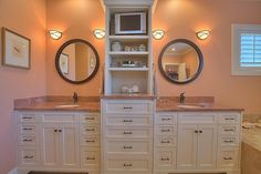 1651 Rancho Guadalupe Trl NW, Albuquerque, NM 87107 is For Sale - Zillow