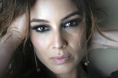 Berenice Marlohe as Bond girl