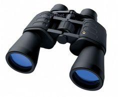Simmons Prosport Series Binoculars-Choose Size