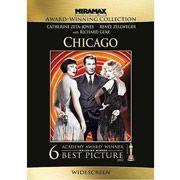 Chicago (Widescreen)