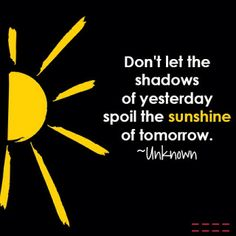 Sunshine- missed the joy of this today even though it was right in front of me, never again. #happiness #happinessquotes