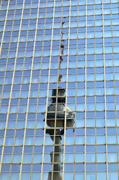 #Berlin #TV #Tower