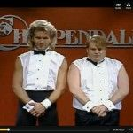 Tribute To Chris Farley – Three of Saturday Night Live's Greatest Characters