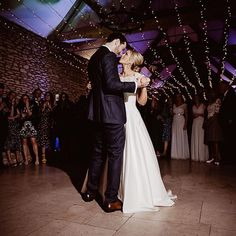 Caswell House (@caswellhouse) • Instagram photos and videos Caswell House Wedding, Wedding Lighting, So Much Love, Happy Sunday, Fairy Lights, Professional Photographer, Lanterns, Photo And Video, Formal Dresses