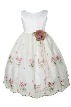751e3c87a 334 Best Girl s Dresses images
