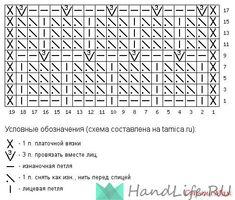 e63ee18e65176fe4abd1.jpg (500×425)