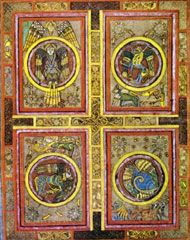 E Book Of Kells book forward book of kells 10 christian art celtic book of kells 10 ...