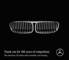 Happy 100th birthday, BMW! Here's to another 100 years of competition. (07/03/16) || CBBE & BP > Positioning Guidelines > Updating Positions over Time