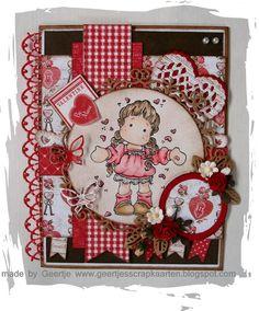 Magnolias, Advent Calendar, Holiday Decor, Girls, Home Decor, Magnolia Trees, Toddler Girls, Decoration Home, Daughters