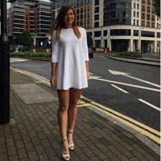 Simona Halep, Tennis World, Sports Celebrities, Tennis Stars, Teen Models, Sports Stars, Stunning Women, Tennis Players, Nice Body