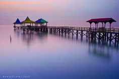 Kenjie park by Wawan Gilang on 500px