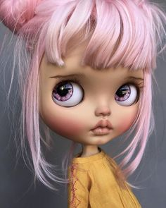 Image may contain: one or more people Cute Baby Dolls, Cute Babies, Sunshine Holidays, New Dolls, Little Doll, Monster High Dolls, Designer Toys, Toys Photography, Pretty And Cute