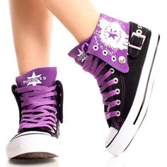 ankle high sneakers for women - Google Search