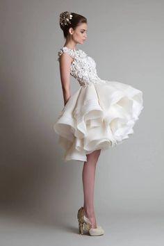 short-white-wedding-reception-dress-best-25-short-reception-dresses-ideas-on-pinterest-reception.jpg (640×960)