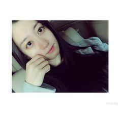 Kei Jonishi  「おはようございます 寝起きだけどなんかめっちゃスッキリした気分! いってきます! #寝起きっち」