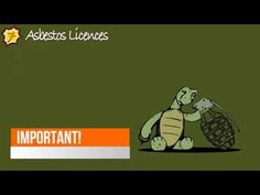 The asbestos resources in 5 minutes!