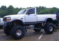 Ford Trucks Jacked Up - http://bestnewtrucks.net/ford-trucks-jacked-up.html - http://bestnewtrucks.net/wp-content/uploads/2014/06/ford-trucks-jacked-up-7.jpg