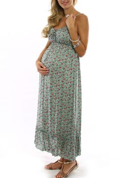 Check out the great line of maternity wear at Pink Blush Maternity: http://www.pinkblushmaternity.com/