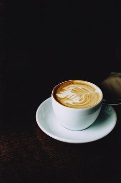Klassisch und so schön!#Kaffee