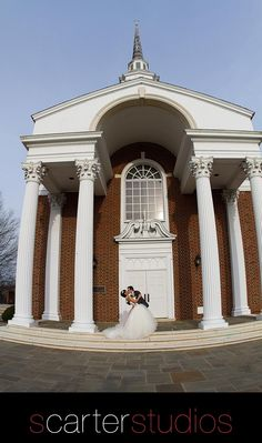 www.scarterstudios.com, Lynchburg college wedding